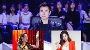 Ngoài Chi Pu, Vpop xuất hiện thêm 1 sao Việt được giới chuyên môn đánh giá chưa đủ trình làm ca sĩ