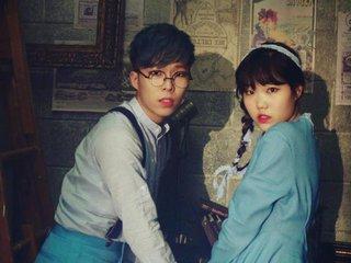 Chỉ với một đoạn nhạc, bạn có thể nhận ra các bài hát của anh em nhà Akdong Musician?