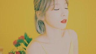 Cùng nghe nhạc và đoán tên OST của TaeYeon.