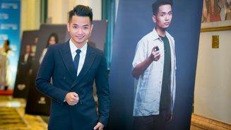 Bạn có rành tất tần tật những bộ phim mà idol Việt tham gia diễn xuất?