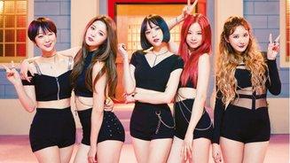 Bạn có nhớ tên các leader trong những nhóm nhạc Kpop?