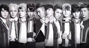 Chỉ với vài giây nghe nhạc bạn có đoán được giọng hát của các thành viên Super Junior?