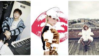 Bạn biết gì về những màn solo của thành viên trong các nhóm nhạc Kpop?