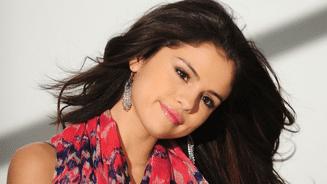 Những ca khúc gây nghiện của cô nàng Selena Gomez có phải gu của bạn?