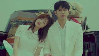 Điểm danh những thần tượng từng đóng cameo trong các MV Kpop có quá khó với bạn?