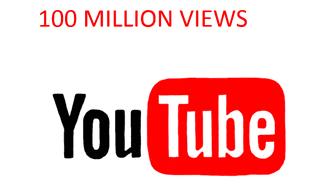 Bạn có biết về Top MV Kpop đạt trên 100 triệu lượt xem?