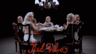 Chỉ với 10s bạn có đoán được những ca khúc của các cô nàng Red Velvet?