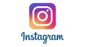 Bạn biết hết tài khoản Instagram của thần tượng chứ?