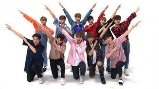 Hỏi đáp về các show truyền hình mà Wanna One tham gia có làm khó bạn?