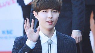"""Hỏi nhanh đáp đúng về anh chàng """"All Main"""" Kim JaeHwan của nhà Wanna One có làm khó bạn?"""