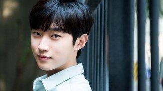 """Bạn có đang yêu thích """"Leader đa tài"""" JinYoung của B1A4?"""