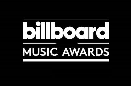 Nghệ sĩ nào sẽ đốt cháy đêm nhạc BBMAs 2017?