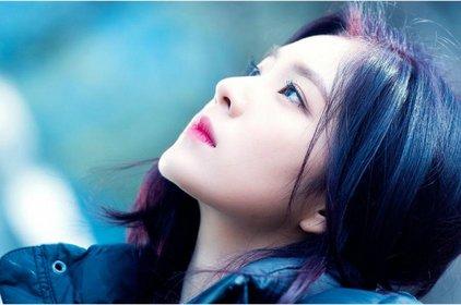 """4 nam thần tượng bị fan phát hiện """"thầm thương trộm nhớ"""" Irene (Red Velvet) đã lâu"""