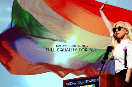 Khi các ngôi sao ca nhạc lên tiếng bảo vệ quyền lợi của người chuyển giới
