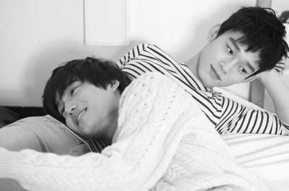 Đối với Chen và Kai (EXO), đâu là màn trình diễn đáng nhớ nhất trong sự nghiệp của họ?