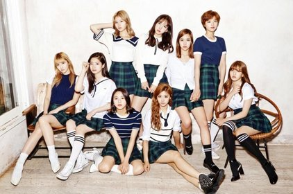 Ngạc nhiên với những ca khúc K-pop quen thuộc được hát bằng giọng khác giới