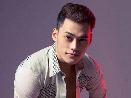 Giọng ca The Voice năm 2012 Phan Ngọc Luân trở lại với album mới