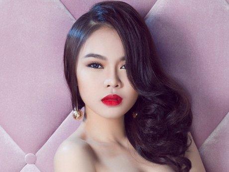 Giang Hồng Ngọc: 'Tôi chỉ nghĩ phải tìm mọi cách để PR album của mình'