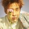 Visual tinh tế của Jaehyun NCT trong những shoot hình gần đây
