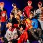 Bạn biết được bao nhiêu về các chàng trai NCT 127?