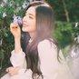 Nữ thần Irene - Red Velvet có phải là người mà bạn thầm thương trộm nhớ?