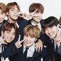 Thử thách nghe đoạn mix nhạc đoán 3 bài hát của BTS?