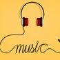 Thử thách nghe nhạc Việt đoán 3 bài hát được mix?
