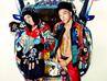 GD x Taeyang giật chiếc cup đầu tiên của Inkigayo trong năm 2015