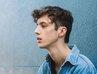 Troye Sivan tung MV tôn vinh người hoạt động vì cộng đồng LGBT