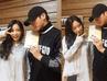 Tình bạn đáng ngưỡng mộ giữa Taeyeon (SNSD) và Jong Hyun (SHINee)