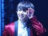 """Nhuộm lại tóc đen, Jungkook(BTS) lần nữa khiến fans """"say đắm"""" với vẻ đẹp đầy thư sinh!"""