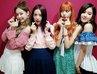 Địa điểm quay trong MV của Black Pink khiến nhiều fan bất ngờ vì tưởng là... hiệu ứng