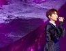 Vương Nguyên đón tuổi 17 ấm áp bên TFBOYS và fan hâm mộ
