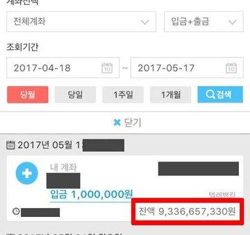 Kwon Hyun Bin Produce 101