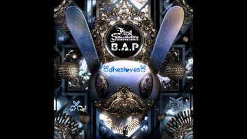 With You - B.A.P