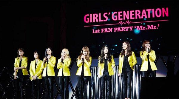 Những nhóm nhạc Kpop bị đàn em lợi dụng để thu hút sự chú ý