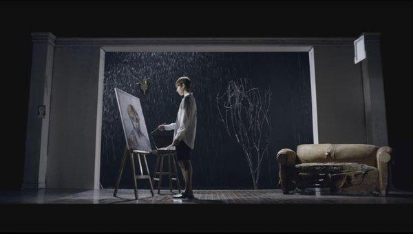 """Nhức đầu với những ẩn số bên trong MV """"hại não"""" nhất Kpop hiện nay - """"Blood Sweat & Tears"""""""