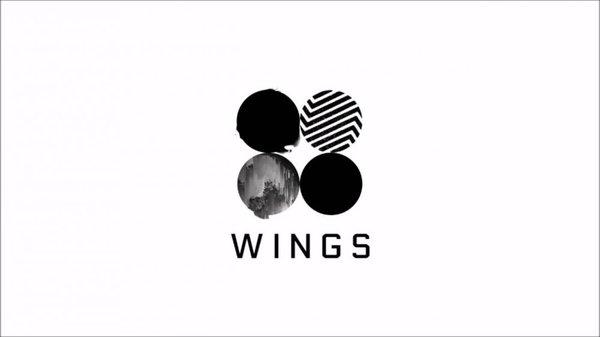 """""""WINGS"""" - Bức tranh hoàn hảo cho sự trưởng thành của BTS"""