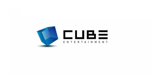DSP và Cube