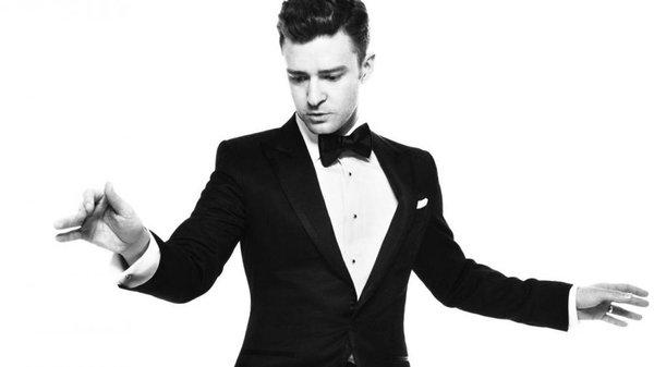 """5 """"ông hoàng"""" vũ đạo mang đẳng cấp thế giới của làng nhạc US-UK"""