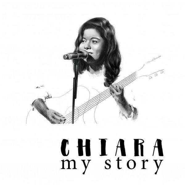 My Story - Chiara