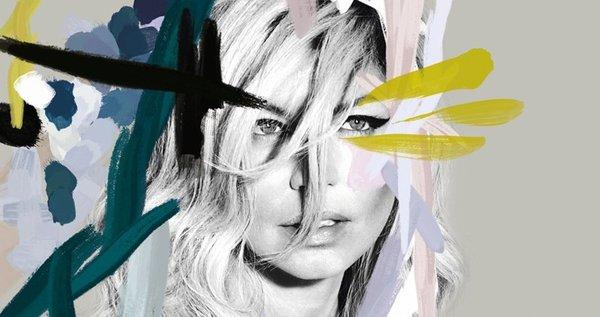 Fergie xác nhận album mới phát hành trong năm 2017