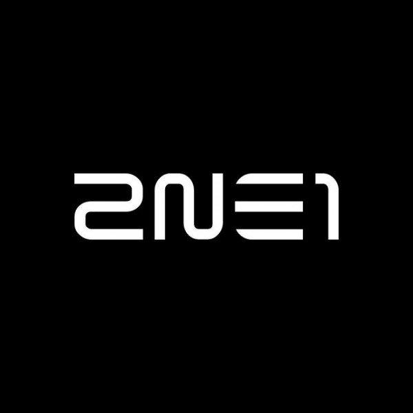2NE1 tan rã