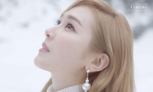 Jessica Wonderland