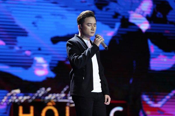 Phan Mạnh Quỳnh - Hồi ức