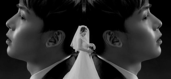Nayeon Nichkhun Your Wedding