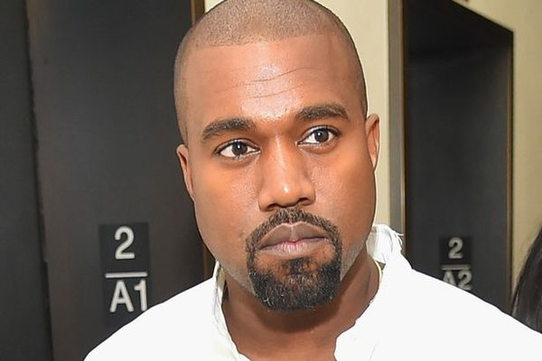 http://file.tinnhac.com/resize/600x-/music/2017/01/05/KanyeWest-68bf.jpg