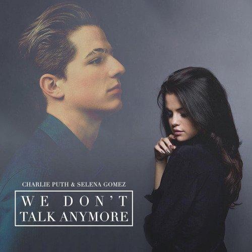 """""""We don't talk anymore"""": Đỉnh cao của dòng nhạc Tropical House"""