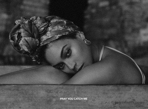 Beyoncé là nữ hoàng
