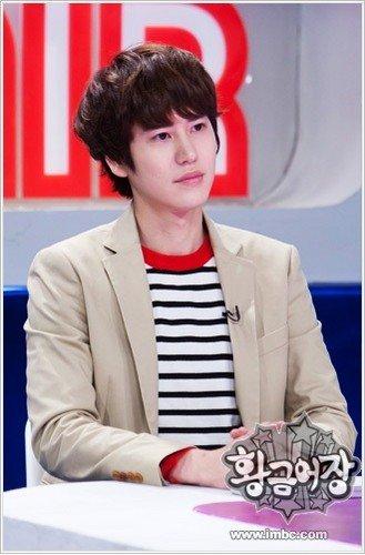 """Điểm mặt những """"con ong"""" chăm chỉ nhất Super Junior hiện nay"""